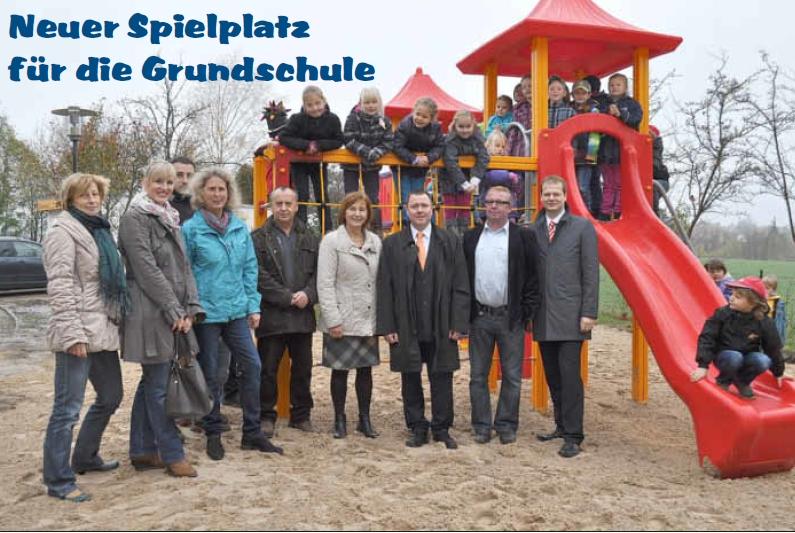 neuer_spielplatz_nnn